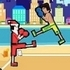 Boxing Physics Rio Update