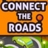 Connect The Roads