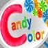 EG Color Candy