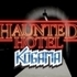 KOGAMA: Haunted Hotel